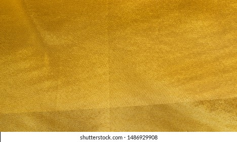Gold abstract background texture  luxurious