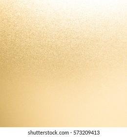 gold background light golden texture