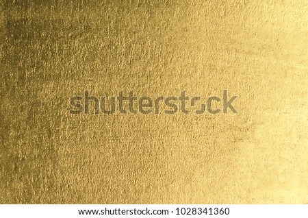 gold background gold metallic texture trendy stock photo edit now