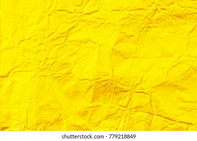 Gold background texture blank for design
