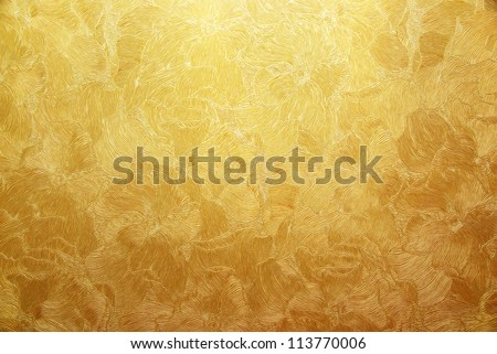 gold background texture element design の写真素材 今すぐ編集