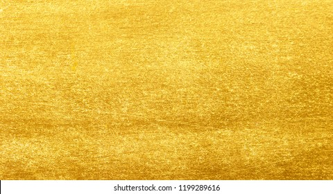 Gold background or texture metal texture steel plate