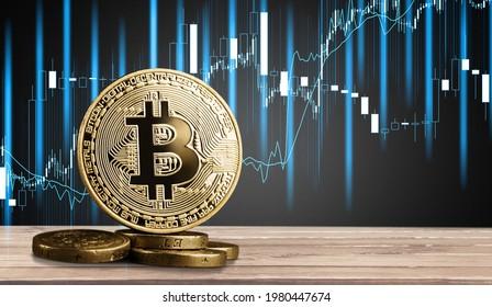 como ser trader no mercado bitcoin
