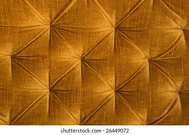 gold carpet background