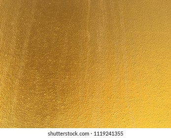 gold texture gold background abstract gold background の写真素材
