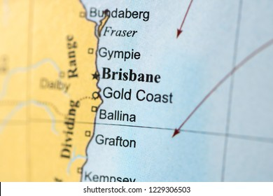 Gold Coast Map Stock Photos, Images & Photography | Shutterstock on map of australia oceania, map of australia auckland, map of australia queensland, map of australia albany, map of australia adelaide, map of australia new zealand, map of australia melbourne, map of australia great dividing range, map of australia sydney, map of australia hobart, map of australia new south wales, map of australia christmas island, map of australia perth, map of australia canberra, map of australia australian capital territory, map of australia byron bay, map of australia great barrier reef, map of australia kuala lumpur, map of australia brisbane, map of australia murray river,