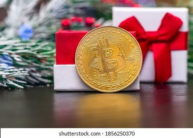 biztonságos a bitcoin használata evx btc tradingview