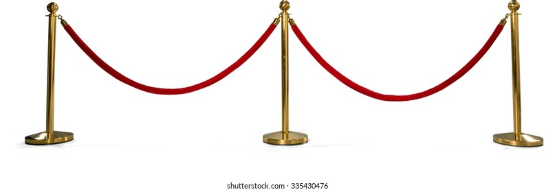 Stanchion Stock Images Royalty Free Images Amp Vectors