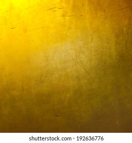 Gold Color Wallpaper Images Stock Photos Vectors