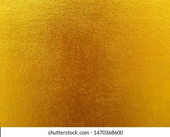 Gold or foil surface texture and backdrop design