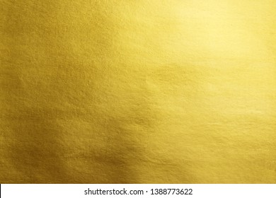 Gold or foil wall texture backdrop design