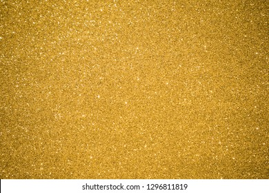 gold giltter texture christmas abstract background