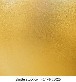 Gold glitter background glitter texture