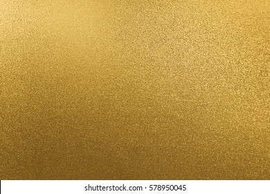 gold glitter christmas background texture