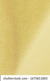 Gold and golden yellow glitter glow abstract. Glittering shimmer bright luxury. White and silver glow for  texture wallpaper and background backdrop.