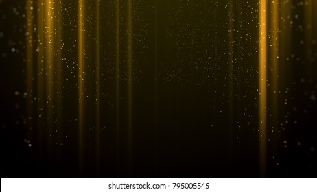 Award Images, Stock Photos & Vectors | Shutterstock