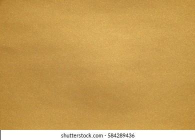 gold paper texture