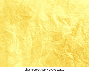 Gold paper texture background, abstract backgrounds, gold backgrounds, paper texture
