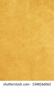 Gold paper texture background. paper gold wall