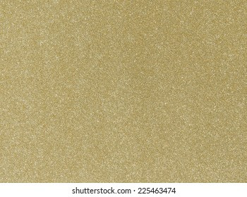Gold paper for use as a background.
