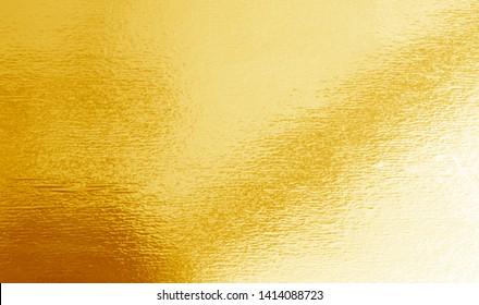 Gold Images, Stock Photos & Vectors | Shutterstock