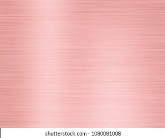 Gold rose texture background
