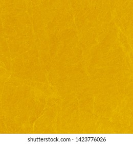 The Gold stone texture  background.