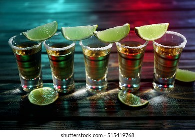 shot images stock photos vectors shutterstock