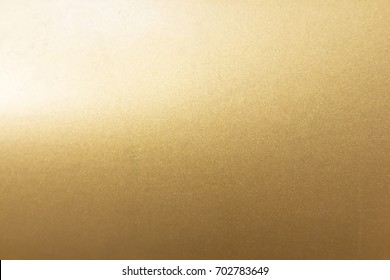 gold texture or gold background