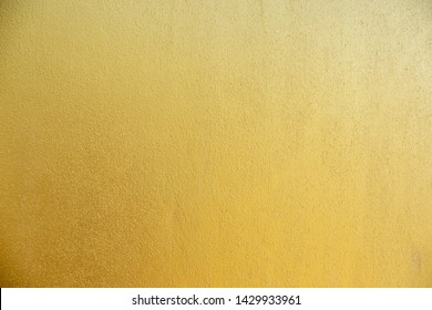 gold texture  background blank for design