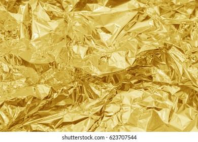 gold texture background background light