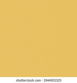 Gold texture background pattern