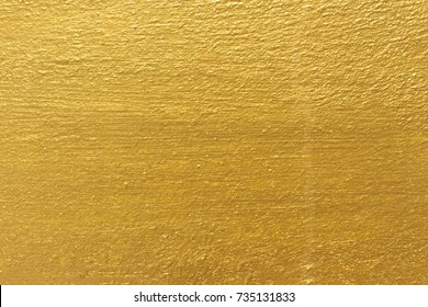 gold texture or gold background.Abstract gold background.