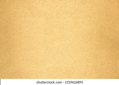 Gold Texture. Luxury Texture. Gold Background. High Quality Print.