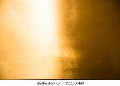 gold texture/gold plate