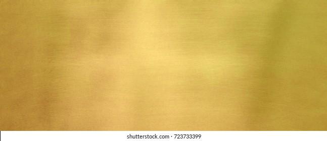 Gold texture.Golden texture surface