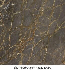 gold vein stone