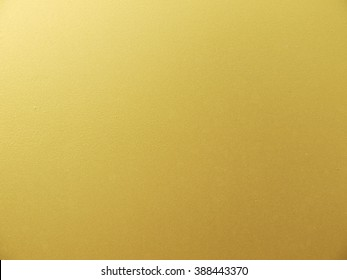 gold wall background