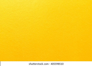 Gold wall  texture and backgrounds.