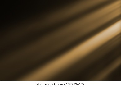 gold warm color bright lens flare rays flashes leak for transitions on black background,movie titles and overlaying