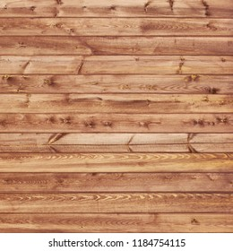 gold wood texture