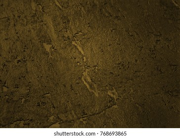 Golden abstract   background for  design .