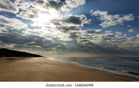 Golden Beach, East Gippsland, Victoria, Australia