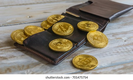 Fiat Money Images, Stock Photos & Vectors | Shutterstock on different countries currency money, good money, star wars money, japanese pesos war money, paper money, credit money, print out real money, cash money, happy money,