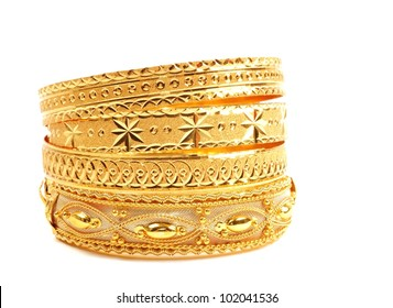 jewelry bracelet cuban the gods products gold link golden