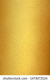 golden cement wall texture abstract background