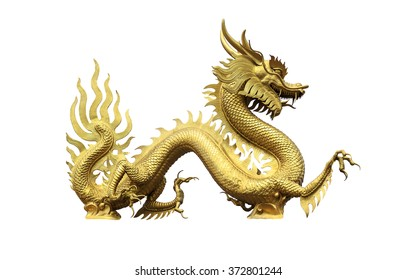 Золотой дракон проститутки