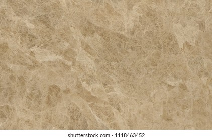 Golden Emproder Premium Natural Italian Marble with seamless texture