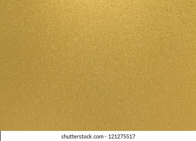 golden fine pattern Japanese paper