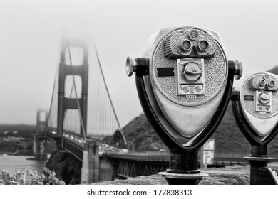 Tower Optical Images, Stock Photos & Vectors | Shutterstock